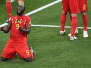 8国脚出自这家比利时豪门青训 进球比巴西还多2个