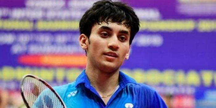 亚团赛力克克里斯蒂 印度18岁少年被赞是未来一哥