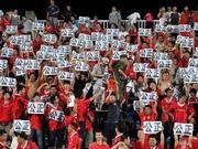 足球报:足球的根本是人心-驳中乙30岁球员限制草案