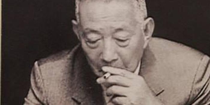 圍棋史上的10月23日 應昌期:大病初愈 美夢成真