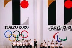 东京奥运会或取消?你忽视了奥委会官员另一段话