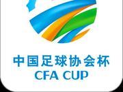 预告-周二19:35直播足协杯半决赛首回合 一方-鲁能