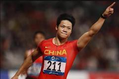 东京奥运会 中国田径想全面超越里约谈何容易!