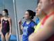 中国跳水队队内测验 周继红不满意:只有1项稳定