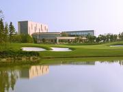 美巡赛-中国公布新赛事 金鸡湖和秦皇岛保利将办赛