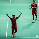 亨德拉無緣南京世錦賽專注亞運會 納西爾將告別