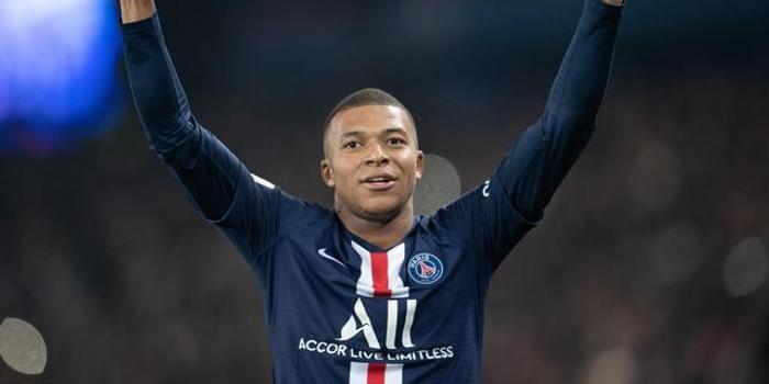 队报:巴黎开启姆巴佩续约谈判 但球员态度不坚定
