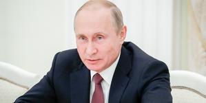 特朗普也服!世界杯最大赢家 其实是俄罗斯和普京