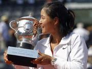 深度回顾中国网球发展:零基础到李娜再到亚洲中心