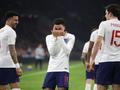 热身-曼联边锋处子球绝杀 英格兰22年来首胜荷兰