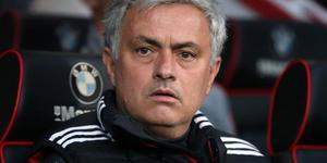 当穆帅离开曼联的时候 他能留下多少足球遗产?