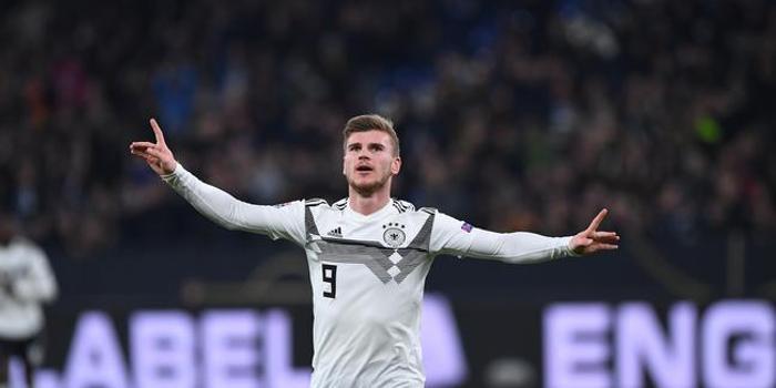 名宿建议拜仁1亿买德国尖刀 签国脚是球队传统