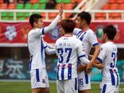 中乙队全体球员致信足协:被欠薪700万 无法生活