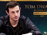 视频回放-传奇扑克巡回赛黑山站13天精彩赛况