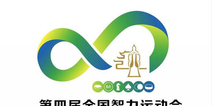 四智会国跳个人赛落幕 湖北上海平分六项冠军