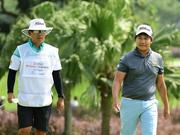 印尼大师赛沙山辛夺冠 罗斯T17未能重返世界第一