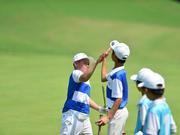 2019PGA青少年高尔夫球联赛中国总决赛号角已吹响