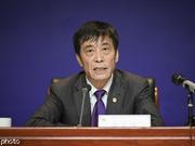 京媒嘉宾:中国足球又在赌博 挺替陈主席担忧的