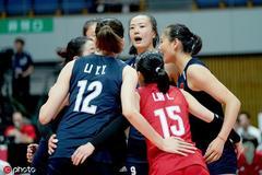 综述|世界杯中国卫冕美俄分获银铜 日本力压韩国