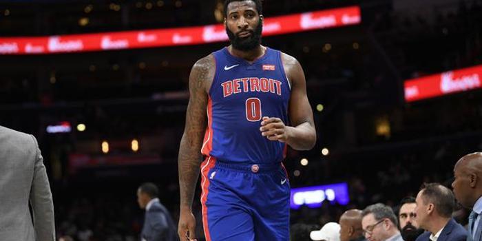 庄神自认NBA史上篮板最强!杜兰特已经认可他