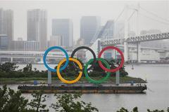 东京奥运会又迎倒计时一周年 全力让希望不失望
