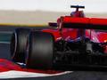 法拉利2018引擎马力提升10匹 或已追平梅奔