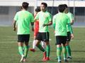 热身赛-索里亚诺U23小将建功 国安2-1击败北控