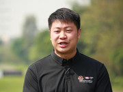 肖裕峰:汇丰青少年进入U系列模式 不断升级创新