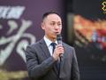 海马汽车为何赞助黄金联赛:专业+创新看点