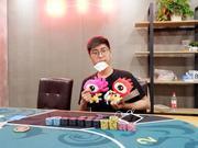 新浪扑克学院校园行活动第二弹 竞技趣味性大升级