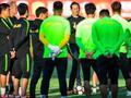 京媒:国安间歇期将引进U21后卫 不换外援板凳离队