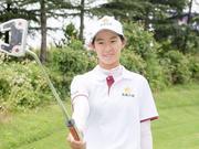 中国未来之星朱荧芝:不在赛场流泪的大心脏姑娘