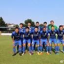 熱身賽吳曦破門蘇寧2-0勝 23日在意大利同恆大熱身