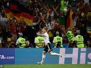 我看世界杯 女朋友想看101 我们大吵一架分手了
