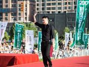 世界公开赛资格赛落幕 中国9人晋级将与丁梁会师