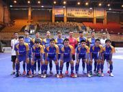一支业余足球俱乐部 让浙江重新有了超级联赛球队