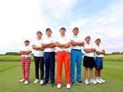 年度总决赛本周上演 汇丰青少年小选手梦想不散场