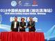 模式首创!中国帆船联赛首站潍坊滨海站即将启幕