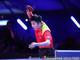 樊振东再夺男乒世界杯冠军 能否领跑东京奥运?