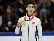 2018十大突破:苏炳添9秒91 武大靖三破世界纪录