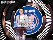 2018围棋十大人物:柯洁陈耀烨亮眼 行业迎机遇
