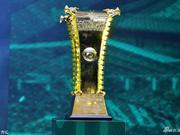 足协杯变成中国版足总杯?对中国足球可以更有意义