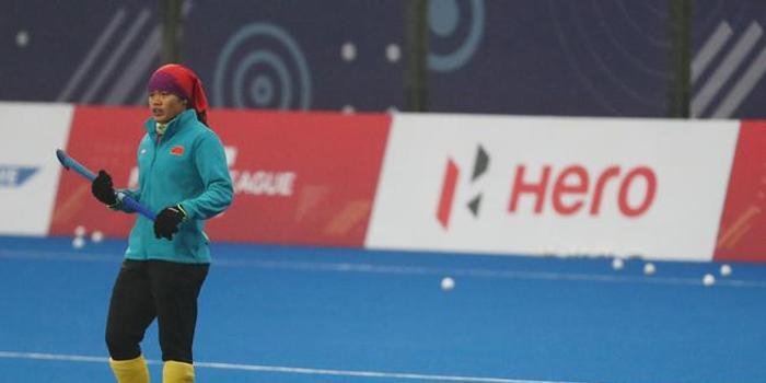 中国女曲将挑战德国 期待世界超级联赛首胜