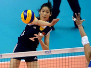 朱婷回河南或去津京听郎平安排 战奥运不容有失