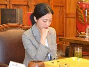 此刻与未来:女子围棋名人战开启女子围棋新时代
