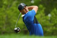 冠军球包:多品牌球具助科普卡成功卫冕PGA锦标赛