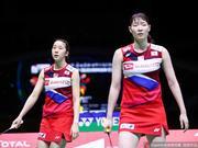 苏杯桃田险胜山口茜横扫 日本3-1印尼晋级决赛