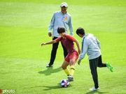 周三0:00直播女足世界杯1/8决赛 中国VS意大利