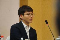 114个围棋世冠:韩国60次最多 中国22位冠军