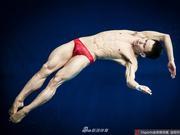 世锦赛中国跳水完全成绩单:梦之队狂揽12金创历史